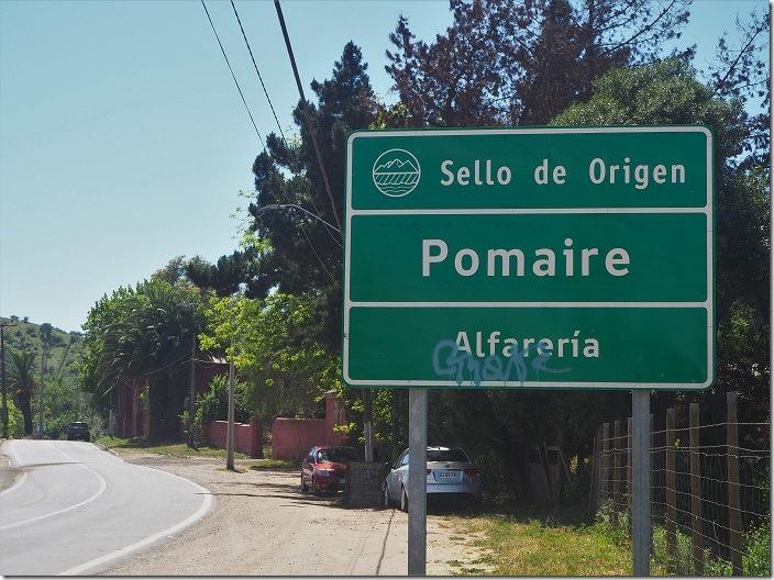 pomaire4