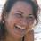 Adriana Cossio's profile photo