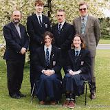 1996_group photo_School Captains.jpg