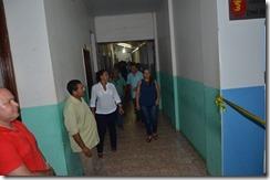 hospital_amparo_restaurado_(80)