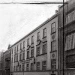 PIC_1-G-1937.jpg