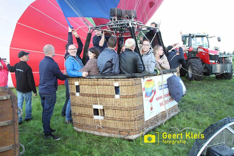 Luchtballonfestival Rouveen - IMG_2672.jpg