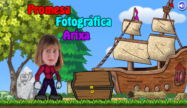www.jonatanfoto.com/album/fotopromesa