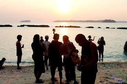 Pulau Harapan, 23-24 Mei 2015 Canon 072