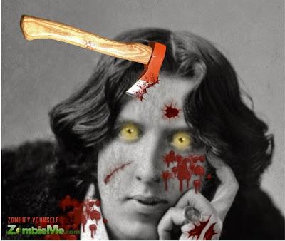 zombie%2Bwilde.jpg