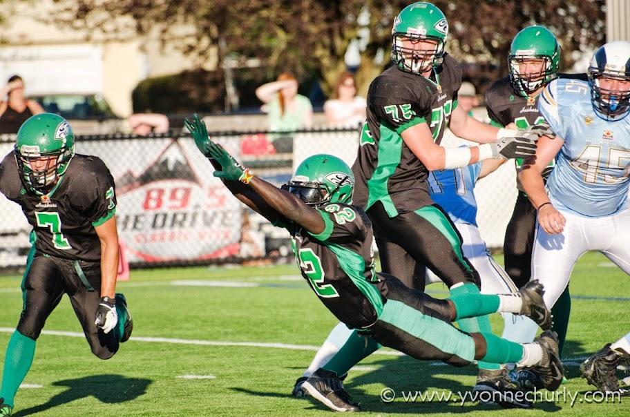 2013 Huskers vs Rams - _DSC8318.jpg