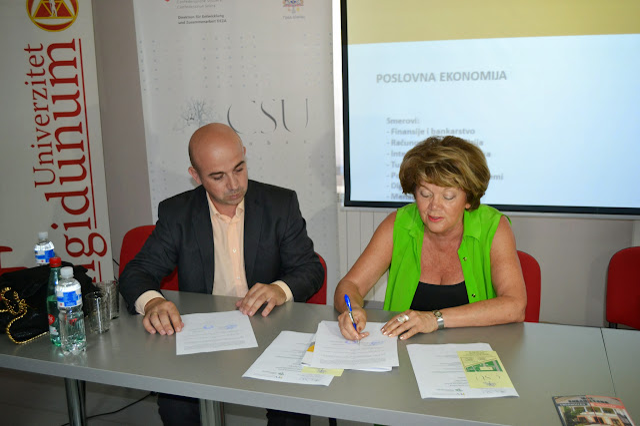 Poslovni forum, Šabac 2014 - DSC_0734.JPG