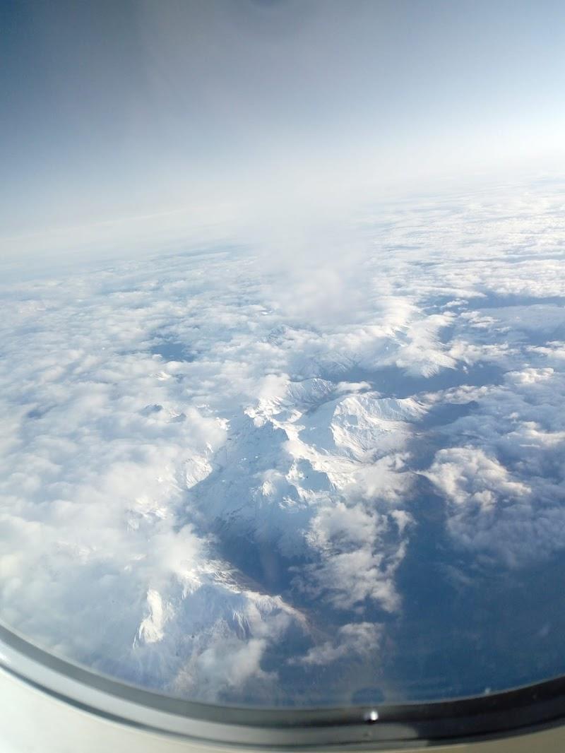 Vista d all aereoo di ozzyvonunterwelt