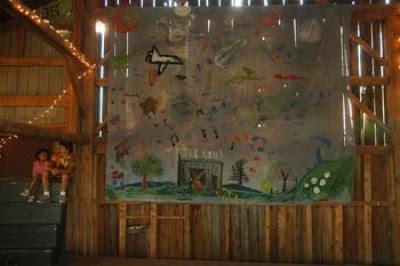 Camp 2006 - dsc_4650.jpg