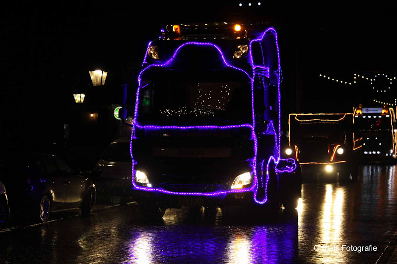 Trucks By Night 2015 - IMG_3581.jpg