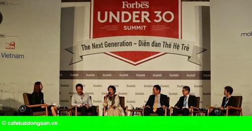 """Hình 1: Vấn đề của start-up Việt: Thiếu kiến thức, lười và quá """"ảo tưởng"""""""