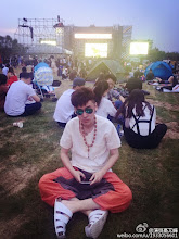 Gao Wenfeng  Actor