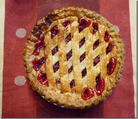 cherry pie3