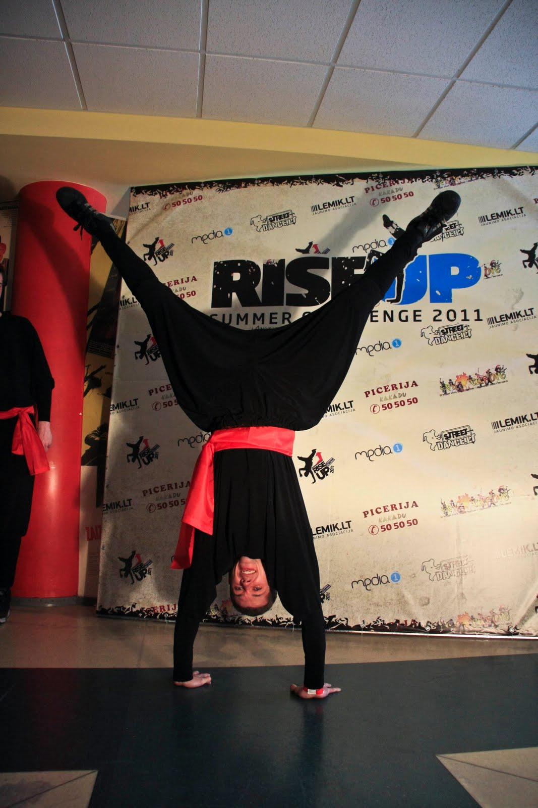 Rise Up - IMG_0979.jpg