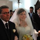 Il matrimonio di Giusy e Giuseppe