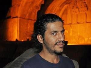 Mohammad  Reza Lloon