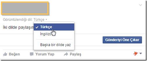 facebook-birden-fazla-dilde-gonderi-2