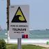 Fuerte sismo en Oceanía: Shoa descarta tsunami en las costas chilenas