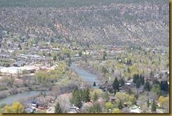 Animus River 1