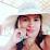 Akila Melo's profile photo