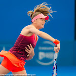 Daniela Hantuchova - 2016 Brisbane International -DSC_2213.jpg