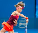 Daniela Hantuchova - 2016 Brisbane International -DSC_2213.jpg