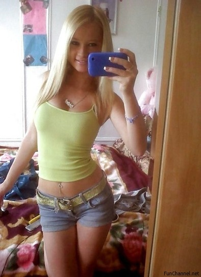 sexy-mirror-845561