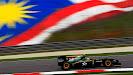 Heikki Kovalainen Lotus Cosworth T127