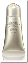 Shiseido Future Solution Universal Defense Lotion SPF 50