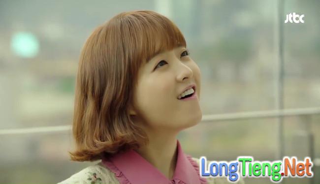 Park Hyung Sik tóe máu vì cứu Park Bo Young mà không biết vừa bị troll? - Ảnh 19.
