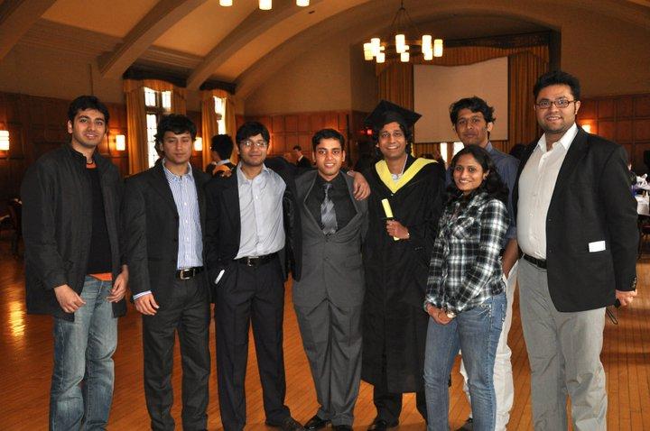Graduation - 156973_10150111385395491_702450490_7973977_6713080_n.jpg