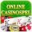 Online Casinospel's profile photo