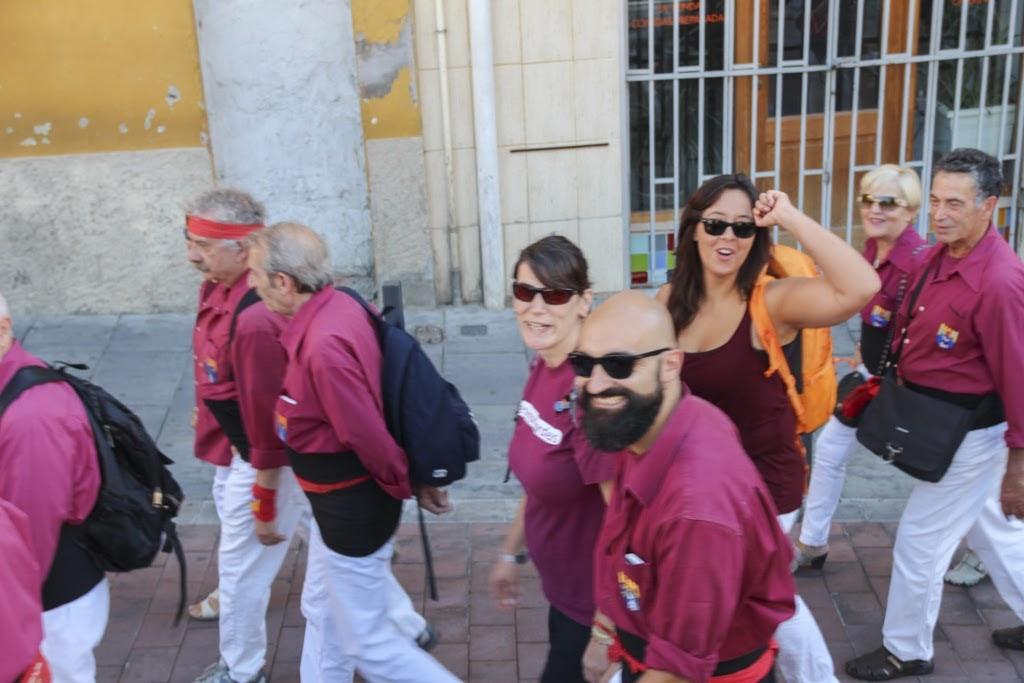 17a Trobada de les Colles de lEix Lleida 19-09-2015 - 2015_09_19-17a Trobada Colles Eix-45.jpg