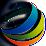 Neturgence Core's profile photo