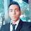 jesus rios's profile photo