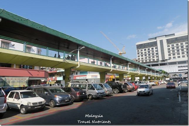 沙巴亞庇購物 超市 (18)
