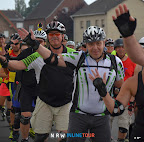 2015_NRW_Inlinetour_15_08_08-165916_iD.jpg