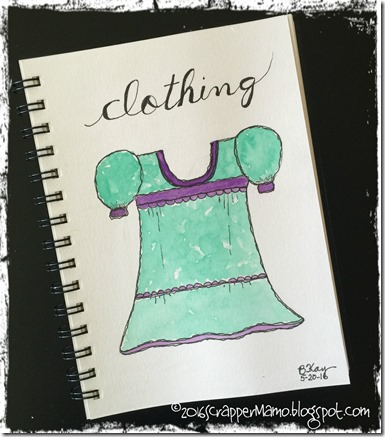 G52Prompt20 Clothing