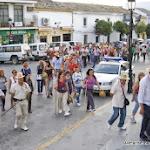 PeregrinacionAdultos2009_010.jpg
