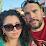 Julio & Shirley Rodriguez's profile photo
