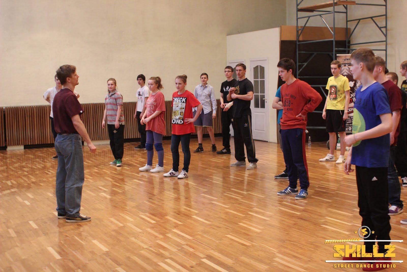 YAN (Russia) Bboying seminaras - IMG_0504.jpg