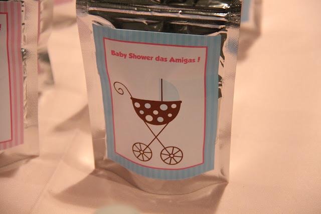 Baby Shower - De Mulher Para Mulher & Mães Amigas de Orlando - IMG_8028.JPG