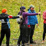 2013.10.19 Kaadreid Tartu Sügispäevadest 2013 - AS20131019TSP_109S.jpg