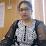 Sonali Pal's profile photo