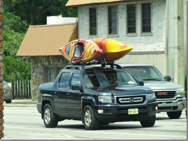 kayaksIMG_0989