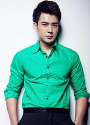 Jia Zongchao China Actor