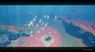 AbzuGame-Win64-Shipping 2016-08-06 10-10-10-763