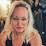 Eve Sullivan (Evemarys Targaryen)'s profile photo