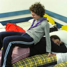 Motivacijski vikend, Strunjan 2005 - KIF_2048.JPG