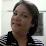 Jacy Pereira's profile photo